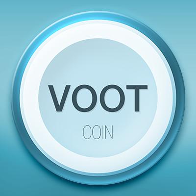 Interview with VootCoin Developer