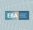 The European Banking Authority Warns To Stay Away From Digital Currencies
