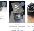 MinerEU Summer Promotion Prices for ZeusMiner and Gridseed