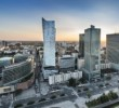 Polish Finance Ministry: Bitcoin Can Be Used as Financial Instrument