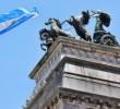 Argentinian Money Regulator Mandates Reporting on Bitcoin Activity