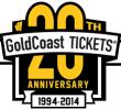 Merchant Highlights: GoldCoast Tickets, Tinypass, and Ecodirect