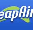 CheapAir.com Tops $1.5 Million in Bitcoin Sales, Offers Free Trip to London to a Lucky Member of the Bitcoin Community