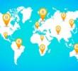 The Current Status of Bitcoin around the Globe