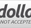 Bullion Dealer Amagi Metals to Stop Accepting Fiat Currency