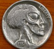 Alien Race Controls Banks and Religion But Not Bitcoin