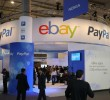 EBay Following In PayPal's Footsteps As CEO Teases Bitcoin Integration