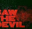 New York: Bitcoin Antichrist Slated for Return to Hell in 2015
