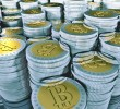 US Marshals Auction Off Biggest Seizure Of Bitcoins On Record
