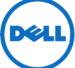 Dell Expands Bitcoin Acceptance to UK and Canada
