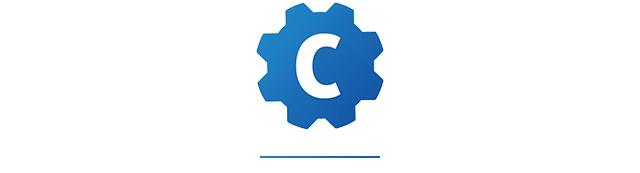 Introducing Coinbase API v2