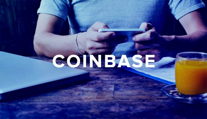 BREAKING: Coinbase Decides Not to Refund Customers in Double Billing Glitch