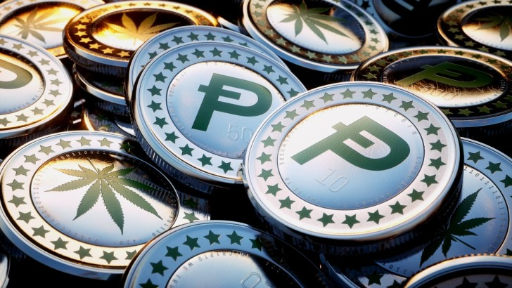 Can Proof of Stake Get Potcoin High Again?