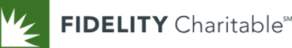 Fidelity Charitable Donors Can Now Contribute Bitcoin