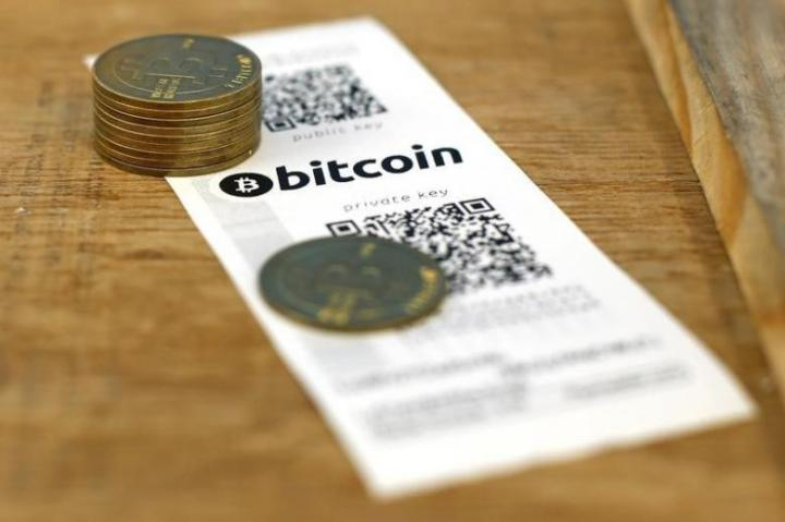 Bitcoin news for the week of 10/03/16